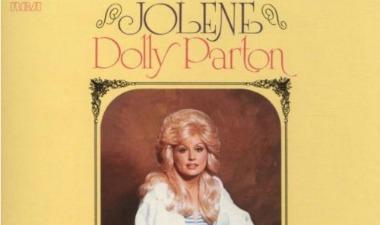 jolene-dolly
