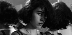 kelly lee owens-2