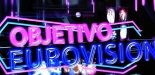 objetivoEurovision
