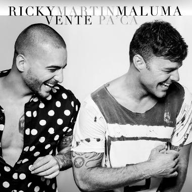 ricky-maluma