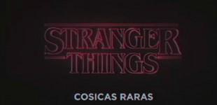 stranger-cosicas