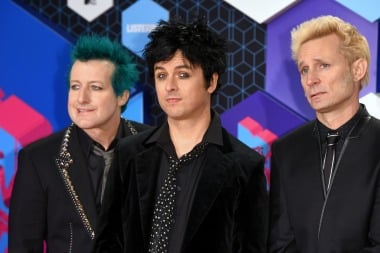 mtv_red_carpet_greenday