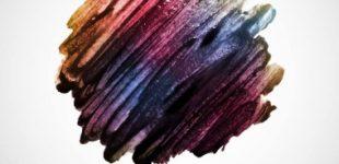 pianet-watercolor