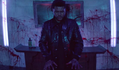 the-weeknd-mania