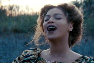 fae584631 Beyoncé logra su primer nº1 en 9 años... pero no supera el lapso ...