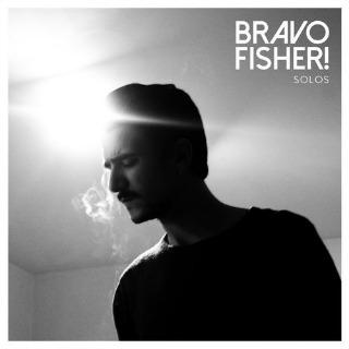 bravo-fisher-solos