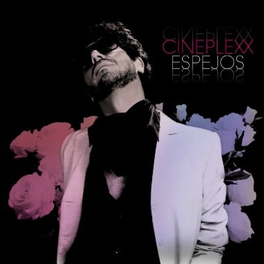 cineplexx_espejos