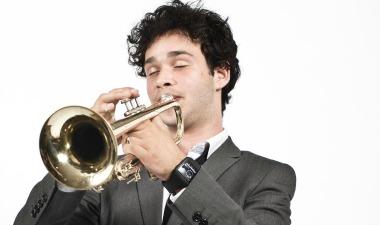 donnie-trumpet