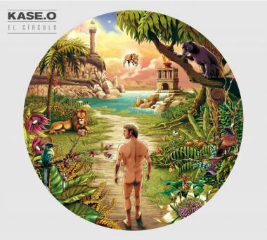 kaseo-el-circulo