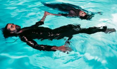 """Lykke Li """"sueña despierta"""" en estos tiempos oscuros en el nuevo single de LIV"""