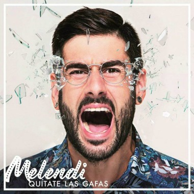 melendi-quitate-gafas