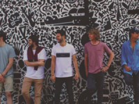 Noticias y actualidad musical independiente for Entradas concierto taburete