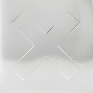 xx_vinyl