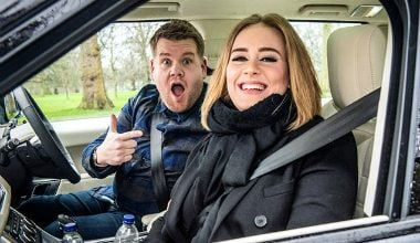 adele-james-corden-carpool-karaoke