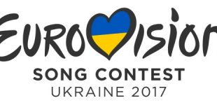 eurovision_song_contest_2017_ukraine_logo
