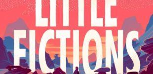 elbow-littlefictions