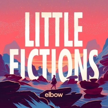 elbow-littlefictions