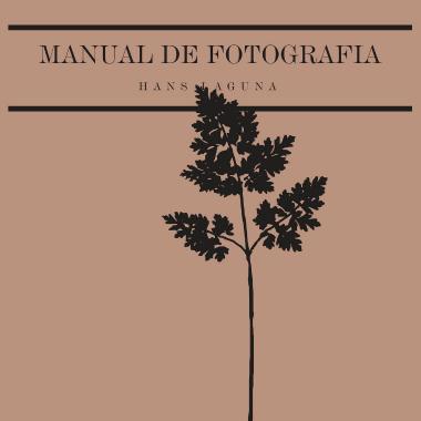 hans-laguna-manual-de-fotografia