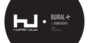 hbd100-burial