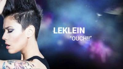 leklein-ouch
