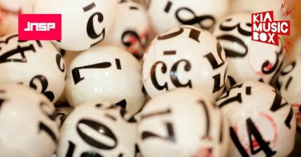 Resultado de imagen para money lotería