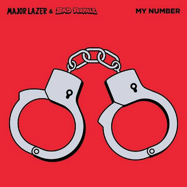 major-lazer-my-number