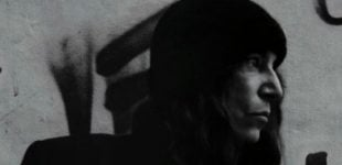 pattismith-banga