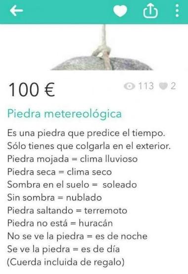 piedra-meteorologica