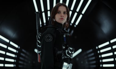 rogue-one-felicity