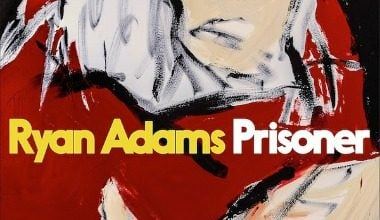 ryan-adams-prisoner