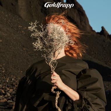 goldfrapp-silvereye
