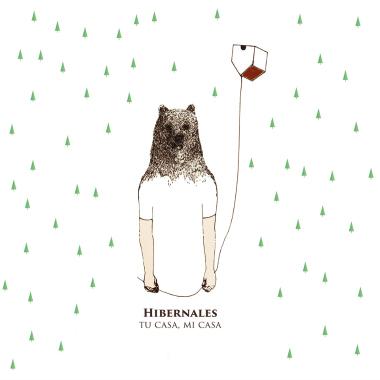 hibernales_tucasa_micasa