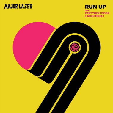 major-lazer-run-up