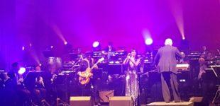 amaral-banda-sinfonica-teatro-real