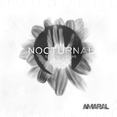 amaral-nocturnal
