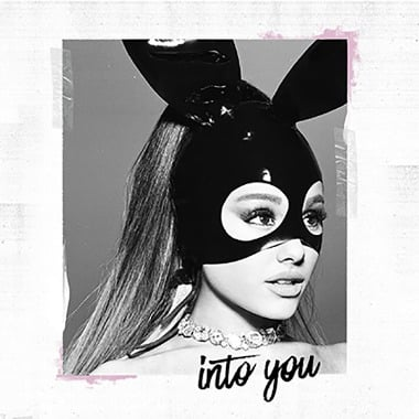 ariana-grande-into-you