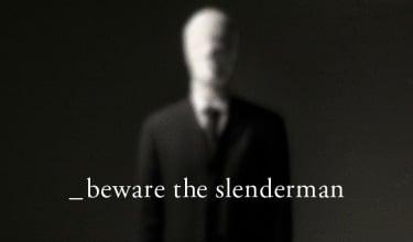 beware-portada_5889e4f801658-2