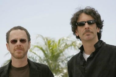 coenbrothers