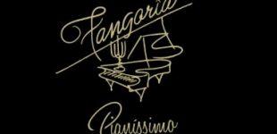 fangoria-pianissimo