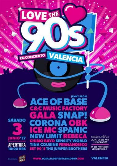 lovethe90s-valencia