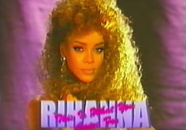 rihanna-80s