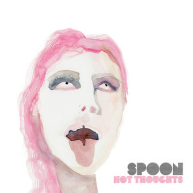 spoon-hot-thoughts