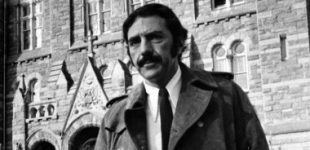 william-peter-blatty