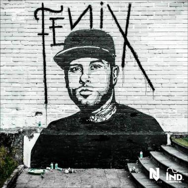 fenix-nicky-jam