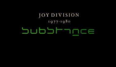 substance-joy-division