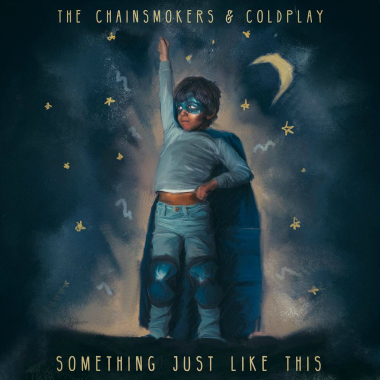 the-chainsmokers-coldplay-something-just-like-this-2017