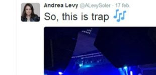 andrea-levy-trap