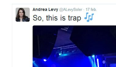 andrea-levy-trap