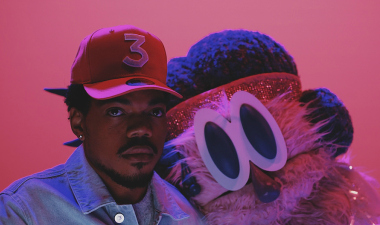 chance-the-rapper-same-drugs