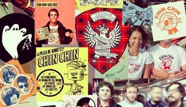 chin-chin-records